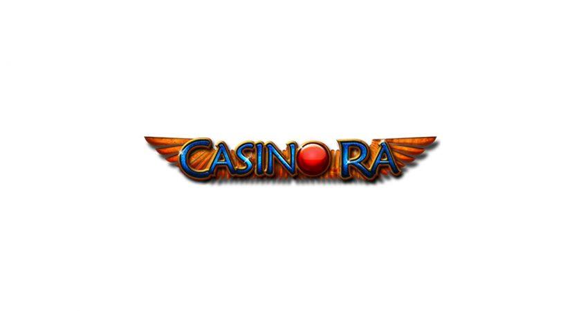 Обзор Ра казино
